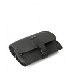Gabol kosmetická taška MONTANA 114708 černá