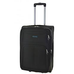 Madisson cestovní kufr 85103-60-01 černý