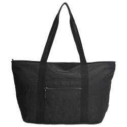 Dámská taška přes rameno Enrico Benetti 62049 black