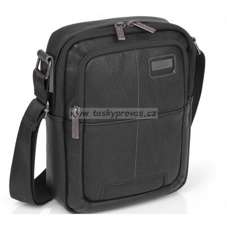 """Gabol taška na tablet mini 8""""/ebook 7"""" STUDIO 409140"""