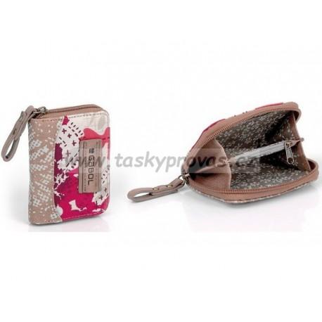 Gabol peněženka TANGO 521412