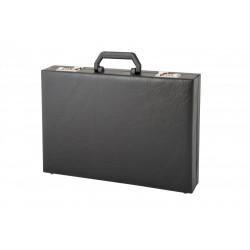 Dup diplomatický kufřík 230702-007 černý