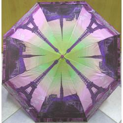 Deštník automat Perletti 25745