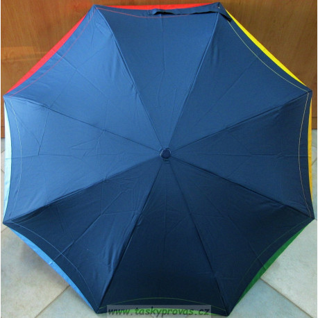 Deštník skládací Bargués 4012