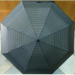 Deštník plně automatický Blue Drop A568UC