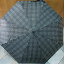 Deštník plně automatický Blue Drop A568UC2