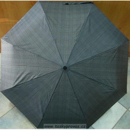 Deštník plně automatický Blue Drop A568UC3