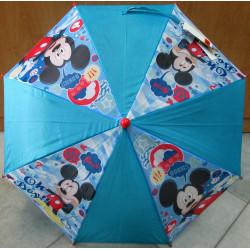 Deštník Mickey Mouse 3617