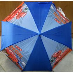 Deštník Disney 3739 Cars
