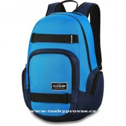 Batoh Dakine Atlas 25 L Blues 8130004