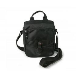 Taška na přes rameno Famito EC0107 černá