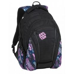 notebookové batohy a tašky za dobré ceny - Tašky pro Vás ae1c66546a