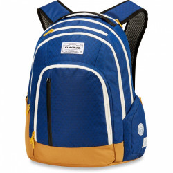batohy sportovní - Tašky pro Vás 34ad0b1d65