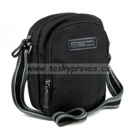 Enrico Benetti taška na doklady 54466 black