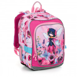Topgal ENDY 19003 G školní batoh