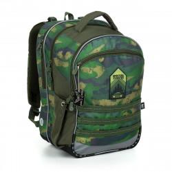 Topgal COCO 19015 B školní batoh