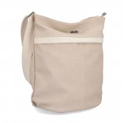 Le Sands kabelka 3778 béžová