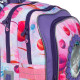 Školní batoh Topgal ENDY 19005 G
