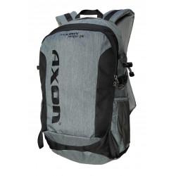 Axon Badger 25 l sportovní batoh černošedý