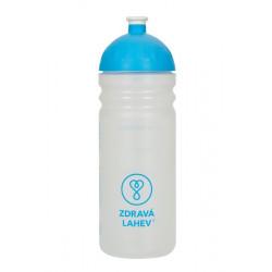 Zdravá lahev 0, 7 l Logovka 2019