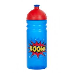 Zdravá lahev 0, 7 l Boom