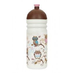 Zdravá lahev 0, 7 l Sovičky
