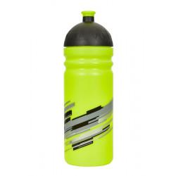 Zdravá lahev 0, 7 l Power