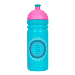 Zdravá lahev 0, 7 l Mandaly