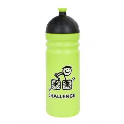 Zdravá lahev 0, 7 l UAX Challenge