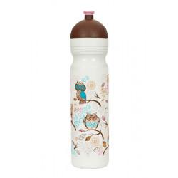 Zdravá lahev 1 l Sovičky