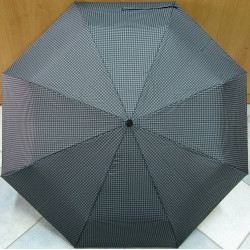 Deštník skládací Blue Drop A161UC11