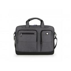 "Gabol  EXPERT taška i batoh na notebook 15,6"" 410210"