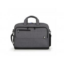 "Gabol  EXPERT taška na notebook 15,6"" 410220"