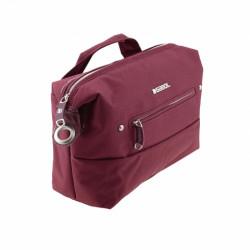 Gabol kosmetický kufřík DAISY 112112 vínový