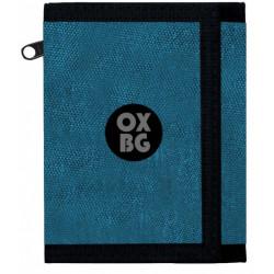 Oxy Blue