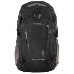 Axon batoh Prodigy 35 l černý