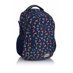 HASH studentský batoh HS - 45