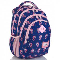 HEAD školní batoh HD - 330