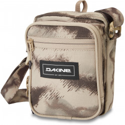 Dakine Crossbody taška Field Bag Ashcroft Camo
