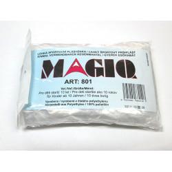 Pláštěnka pro dospělé Magiq