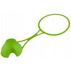 Floppy - zelená