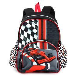 Dětský batůžek Target Formule 21828