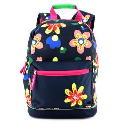 Dětský batůžek Target Květiny 21995
