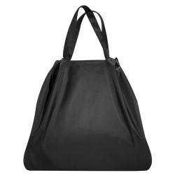 Nákupní skládací taška Reisenthel AR7003