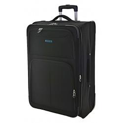 Madisson cestovní kufr 85103-70-01 černý