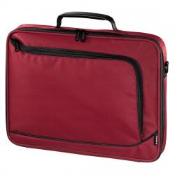 """Hama brašna na notebook Sportsline Bordeaux, 40 cm (15.6""""), červená 101174"""