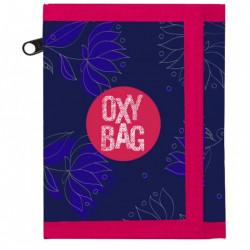 oxy flowers