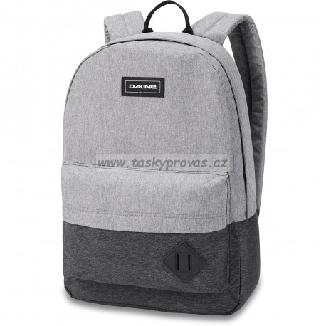 Dakine batoh 365 Pack 21L Greyscale