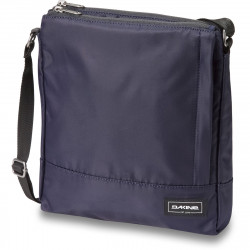 Dakine crossbody taška Jordy Night Sky Nylon