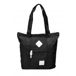 Dámská taška New Rebels 31.113900 černá
